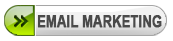 email marketing uae